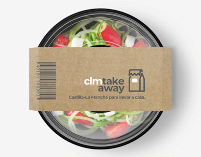 CLM Take Away